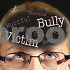 Photo Illustration by Kyle Bursaw – kbursaw@shawmedia.com<br /> <br /> There is really no way to determine what may be going on in the head of a bully, because there is no single profile of a bully. The stereotype of a physically intimidating outcast is great for movies, but it does not reflect the reality of the situation.