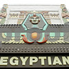 Rob Winner – rwinner@shawmedia.com<br /> <br /> The Egyptian Theatre as seen in DeKalb, Ill., Thursday, April 11, 2013.