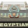 Rob Winner – rwinner@shawmedia.com<br /> <br /> The Egyptian Theatre as seen in DeKalb, Ill., Thursday, April 11, 2013.