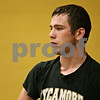 Rob Winner – rwinner@shawmedia.com<br /> <br /> Sycamore rising senior Kyle Akins finished third at a national tournament over the summer in Fargo, N.D., gaining All-American accolades.<br /> <br /> Sycamore, Ill.<br /> Wednesday, July 31, 2013