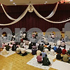 Rob Winner – rwinner@shawmedia.com<br /> <br /> Members of the Islamic Society of Northern Illinois University observe Eid al-Fitr marking the end of Ramadan at the Duke Ellington Ballroom on the campus of NIU in DeKalb, Ill., Thursday, Aug. 8, 2013.