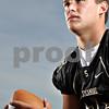 Rob Winner – rwinner@shawmedia.com<br /> <br /> Sycamore quarterback Devin Mottet<br /> <br /> Friday, Aug. 9, 2013<br /> DeKalb, Ill.