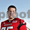 Rob Winner – rwinner@shawmedia.com<br /> <br /> Tyler Loos<br /> NIU Football tab<br /> <br /> Wednesday, Aug. 7, 2013<br /> DeKalb, Ill.