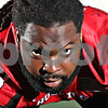 Rob Winner – rwinner@shawmedia.com<br /> <br /> Ken Bishop<br /> NIU Football tab<br /> <br /> Wednesday, Aug. 7, 2013<br /> DeKalb, Ill.