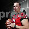 Rob Winner – rwinner@shawmedia.com<br /> <br /> Jordan Lynch for NIU tab cover<br /> <br /> Wednesday, Aug. 7, 2013<br /> DeKalb, Ill.
