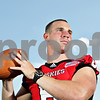 Rob Winner – rwinner@shawmedia.com<br /> <br /> Jordan Lynch<br /> NIU Football tab<br /> <br /> Wednesday, Aug. 7, 2013<br /> DeKalb, Ill.