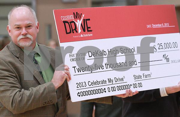Celebrate_my_Drive 01.JPG