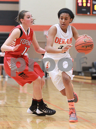 DeKalb_Girls_Bball 03.JPG