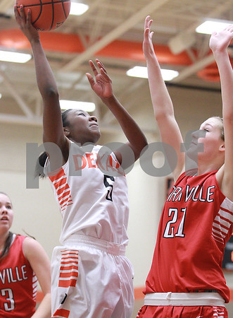 DeKalb_Girls_Bball 04.JPG