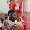 DeKalb_Girls_Bball 02.JPG