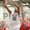 DeKalb_Girls_Bball 01.JPG