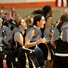 Monica Maschak - mmaschak@shawmedia.com<br /> Sycamore celebrates a long-awaited victory against Dekalb on Friday, December 13, 2013. The Spartans beat the Barbs 32-29.