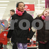 dnews_1208_shop_cop_05.JPG