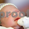 Rob Winner – rwinner@shawmedia.com<br /> <br /> Miranda Mae Patterson weighing 7 pounds and 1 ounce was born at 9:53 a.m. at Valley West Hospital in Sandwich, Ill., Thursday, January 2, 2014.