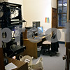 Rob Winner – rwinner@shawmedia.com<br /> <br /> The staff room at the Sandwich Public Library as seen on Wednesday, Jan. 2, 2013.