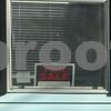 Kyle Bursaw – kbursaw@shawmedia.com<br /> <br /> A trailer window displays a  'for sale' sign  Evergreen Village in Sycamore, Ill. on Wednesday, Jan. 9, 2013.