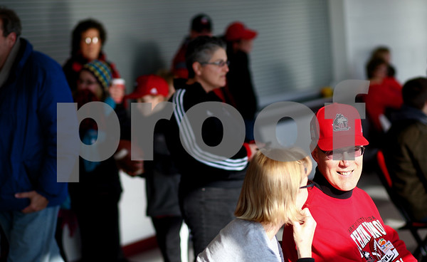 Week in Photos - December 30, 2012 to January 5, 2013