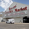 Monica Maschak - mmaschak@shawmedia.com<br /> Browns' County Market in Sycamore.