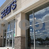 Rob Winner – rwinner@shawmedia.com<br /> <br /> The Sears store, which was located at 2518 Sycamore Road, has been relocating to its new facility, at 2359 Sycamore Road in DeKalb, Ill., Wednesday, July 24, 2013.
