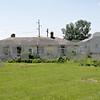 Rob Winner – rwinner@shawmedia.com<br /> <br /> Building located on Sycamore Road in DeKalb, Ill., Thursday, June 6, 2013.