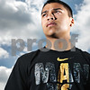 Rob Winner – rwinner@shawmedia.com<br /> <br /> Sycamore sophomore Dion Hooker is the 2013 Daily Chronicle Boys Track Athlete of the Year.<br /> <br /> Monday, June 3, 2013<br /> Sycamore, Ill.