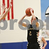 Rob Winner – rwinner@shawmedia.com<br /> <br /> Sycamore's Curtis Buzzard (2) takes a shot near the end of the first quarter during the Class 3A Burlington Central Regional final in Burlington, Ill., Friday, Mar. 1, 2013.