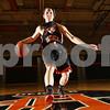 Rob Winner – rwinner@shawmedia.com<br /> <br /> DeKalb's Rachel Torres is the Daily Chronicle's girls basketball player of the year.<br /> <br /> DeKalb, Ill.<br /> Saturday, March 2, 2013