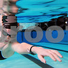 Kyle Bursaw – kbursaw@daily-chronicle.com<br /> <br /> Grace Waller is the Daily Chronicle's player of the year for girls swimming. Waller will swim with the Oakland (Mich.) University team starting this fall.<br /> <br /> Thursday, Jan. 13, 2011.