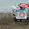 Rob Winner – rwinner@shawmedia.com<br /> <br /> The Vista Verde residential subdivision is seen from Peace Road near Sarah Drive in Sycamore, Ill., Monday, March 25, 2013.