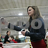 Rob Winner – rwinner@shawmedia.com<br /> <br /> Teague Walker, of Cortland, selects a cupcake from the Sweet Dream Desserts and Catering booth during the 2013 Community Expo inside the field house at Sycamore High School on Tuesday, March 26, 2013.