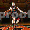 Rob Winner – rwinner@shawmedia.com<br /> <br /> DeKalb's Rachel Torres is the Daily Chronicle's girls basketball player of the year.<br /> <br /> DeKalb, Ill.<br /> Saturday, March 2, 2013