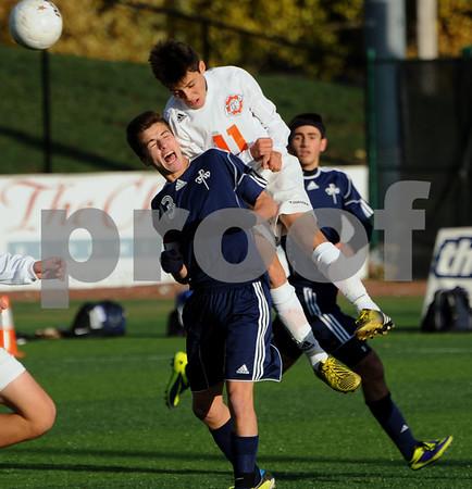 Genoa-Kingston 1A Soccer-3