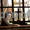 Rob Winner – rwinner@shawmedia.com<br /> <br /> GaHyung Kim is the new pastor of Sycamore United Methodist Church in Sycamore, Ill.<br /> <br /> Wednesday, Nov. 13, 2013