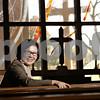 Rob Winner – rwinner@shawmedia.com<br /> <br /> GaHyung Kim is the new pastor of Sycamore United Methodist Church in Sycamore, Ill.<br /> <br /> Wednesday, Nov. 13, 2013