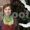 John Sahly – jsahly@shawmedia.com<br /> <br /> Sally Mullis, manager, DeKalb Florist