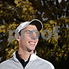 Rob Winner – rwinner@shawmedia.com<br /> <br /> Kaneland's Matt Yonkovich is the 2013 Daily Chronicle's boys golfer of the year.<br /> <br /> Elburn, Ill.<br /> Wednesday, Nov. 6, 2013