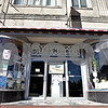 Monica Maschak - mmaschak@shawmedia.com<br /> The House Cafe in Downtown DeKalb.