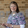 Rob Winner – rwinner@shawmedia.com<br /> <br /> Victoria Malley, a Sycamore resident and Rockford Public School District pediatric registered nurse, holds her Lifetime Achievement award that she recently received from the state public health department for excellence in pediatric care.<br /> <br /> Sycamore, Ill.<br /> Friday, Sept. 13, 2013