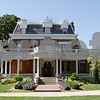 Rob Winner – rwinner@shawmedia.com<br /> <br /> The Ellwood House in DeKalb as seen on Monday, Sept. 23, 2013.