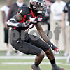 Monica Maschak - mmaschak@shawmedia.com<br /> Defensive back Dechane Durante.