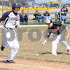 dspts_0407_SycamoreBaseball1-3