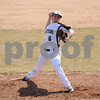 dspts_0407_SycamoreBaseball1-6