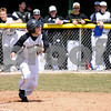 dspts_0407_SycamoreBaseball1-2