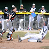 dspts_0407_SycamoreBaseball1-1