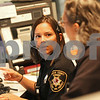 dnews_0726_CountyDispatch2