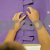 dfea_0805_Montessori3