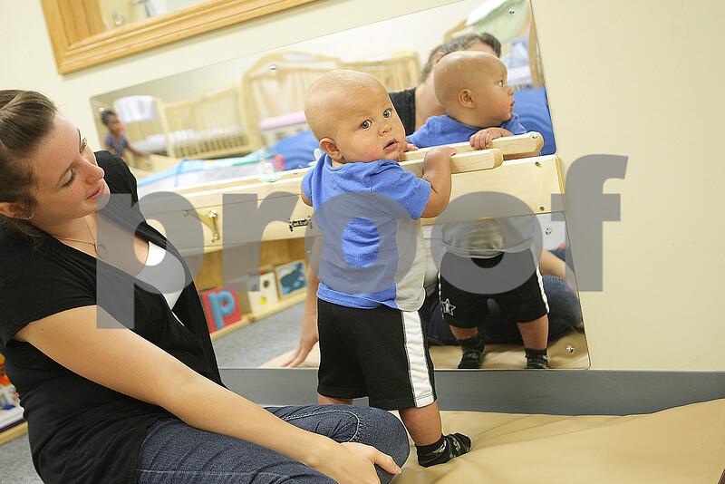 dfea_0805_Montessori2