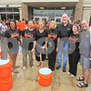 dnews_0822_ALSIcebucketChallenge