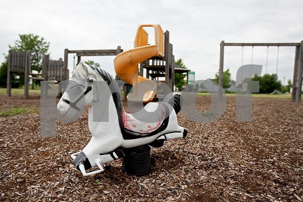 dnews_0818_eden_playground.jpg