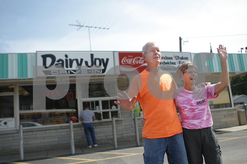 dnews_0819_DairyJoyJan1